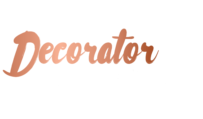 Decorator Collective